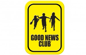 Good News Club - Column